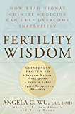 Fertility Wisdom:How Traditional Chinese Medicine Can Help Overcome Infertility