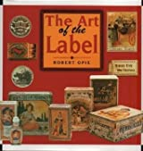 The Art of the Label