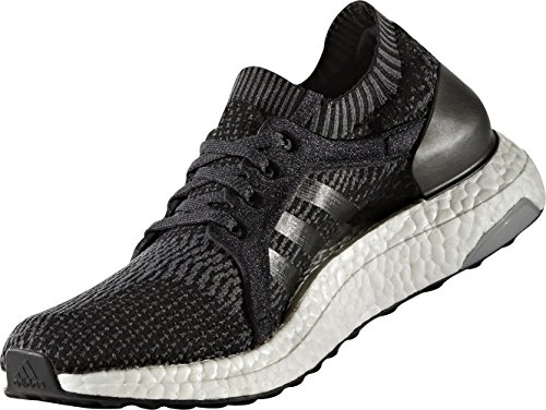 Adidas Chaussures Negbas grpudg Ultraboost 42 onix De Eu nero Course X Femme Noir ZqZrEaxw