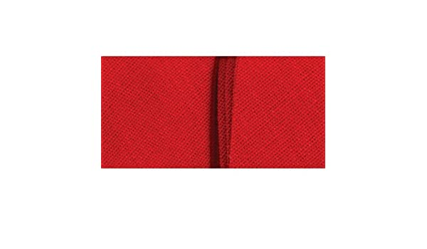 Wrights Double Fold Quilt Binding 7//8 by 3-Yard BlackBerry
