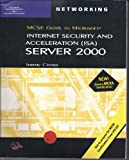 Microsoft Exchange 2000 Server Administration, Porter, Shawn, 0619062487