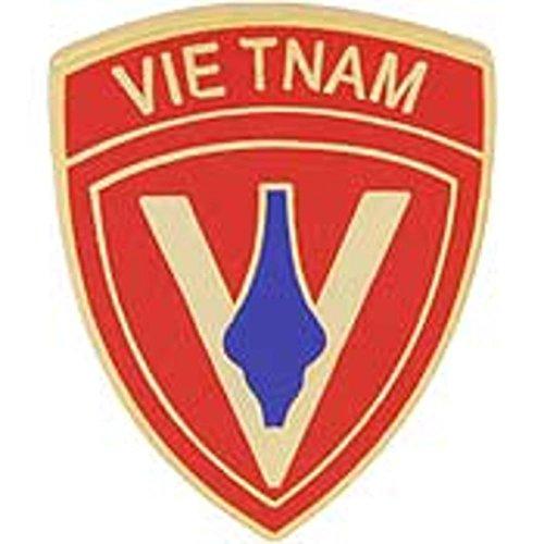 5th Marine Division Vietnam - 2