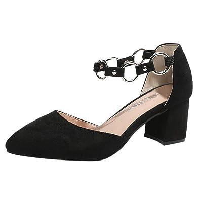 47269eff16ba Women Party Shoes Heels