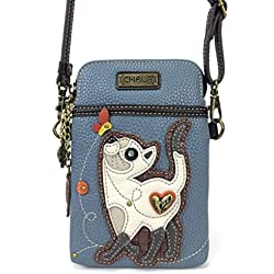 f7af0037a926 Cat Handbags | Great Gifts For Cat Lovers