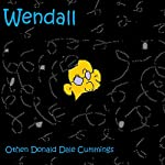 Wendall | Othen Donald Dale Cummings