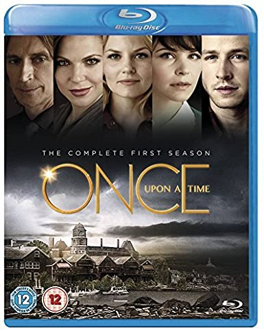once upon a time season 2 720p subtitles