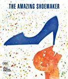 The Amazing Shoemaker, , 8857219283