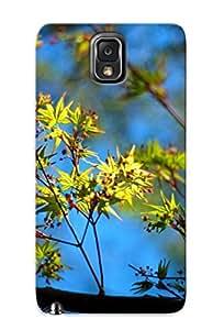 Crazinesswith Fashion Design Hard Case Cover/ YMtRqUV10267zLicg Protector For Galaxy Note 3