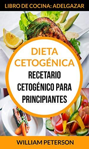 Dieta cetogenica amamentandoa