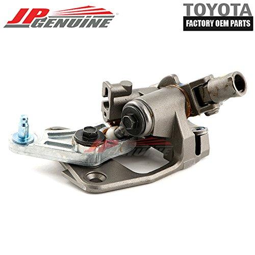 (Genuine OEM Toyota 00-06 Tundra Shaft Sub-Assy Controller 335010C012 New)