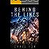 Behind the Lines: Ganog Wars Book 1