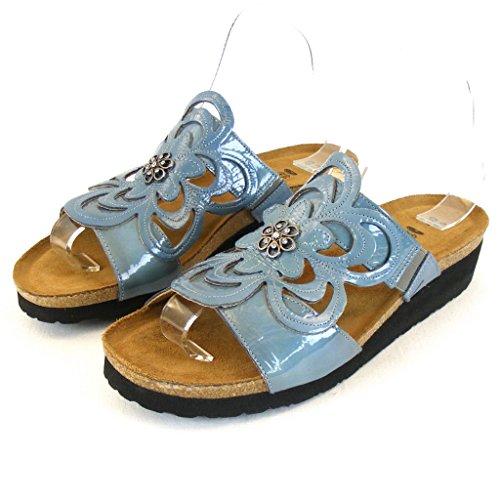 Naot Pantofole Pantofole Donna Donna Donna Pantofole Naot Naot Naot Pantofole Pantofole Donna Naot 566ZqXAH