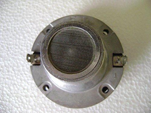 Diaphragm Kit for JBL 2408, 2408H, PRX, MRX, VT, 8ohm By ZXPC
