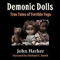 Demonic Dolls