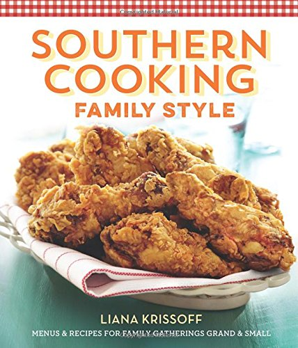 Download southern cooking family style menus recipes for family download southern cooking family style menus recipes for family gatherings grand small book pdf audio ids0hiw58 forumfinder Image collections