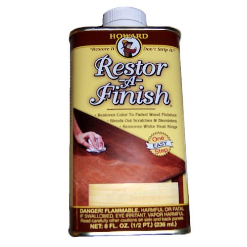 howard-restor-a-finish-restore-it-dark-walnut-8oz