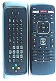 New Smart TV keyboard remote control for E500i-A0 E550i-A0 e550ao e500-ao E502AR E422VL E472VL E552VL M370SR M420SR M420SV M470SV M550SV E701i-A3 e650i-a2 E500I-A0 E470I-A0 E551I-A2 E601i-A3 M470VSE M650VSE M550VSE E420i-A1 E500i-A1 E601i-A3 E470i-A0 M420KD E420i-A0 E500i-A0 E470I-A0