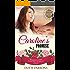 Caroline's Promise: Sweet & Clean Romance Book Club (Valentine Mail Order Bride Series 5)
