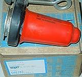 RTE #2604791B01M, Stand Off Insulator, 600A, 8.3/14.4KV