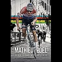 Mathieu van der Poel: Het fenomeen verklaard
