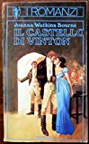 img - for Il castello di Vinton book / textbook / text book