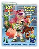 Together Forever, Cynthia Stierle, 0794420265