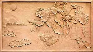 Print.ElMosekar Silk Wallpaper280 centimeters x 320 centimeters , 2725612543612