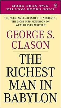 image George S. Clason