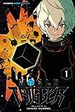 World Trigger, Vol. 1
