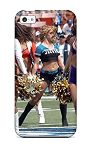 Christmas Gifts cheerleader nfl football llpaperNFL Sports & Colleges newest iPhone 5c cases 8475012K144609681