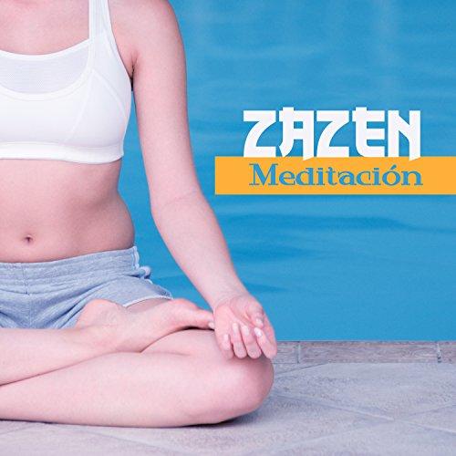 Zazen Meditación - Relajación, Reduce el Estrés, Cáncer ...
