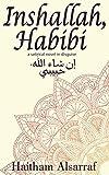 Inshallah, Habibi by Haitham Alsarraf front cover