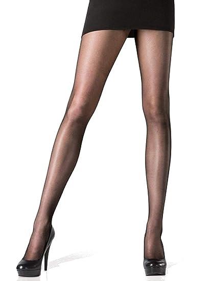 08794e35a17 Levante Women s Brillante High Shine Pantyhose medium (up to 5 7 quot   170cm