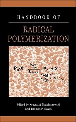 Get bioprocess engineering basic concepts pdf home library read e book online handbook of radical polymerization pdf fandeluxe Choice Image