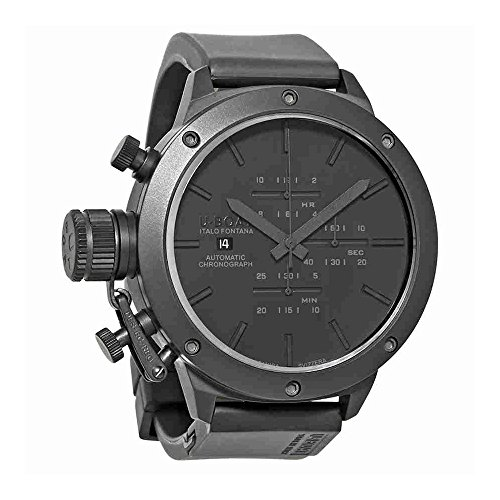 U-Boat Men's 2082 Limited Edition Classico Watch