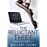 The Reluctant Thief (Stolen Hearts Book 4)