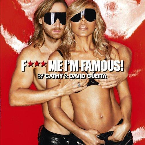 David Guetta - FMIF! Ibiza Mix 2013 - Zortam Music