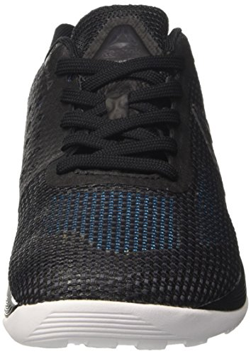 Nano Crossfit Beam Blue 7 R White Noir Horizon Reebok 0 Black Homme Basses Blue Lead Sneaker 1g7Ev