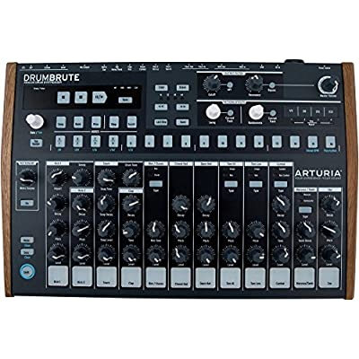 arturia-drumbrute-analog-drum-machine