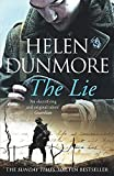 """The Lie by Dunmore, Helen (2014) Paperback"" av Helen Dunmore"