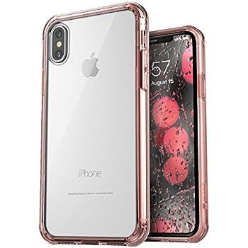Amazon Phone Cases Iphone S