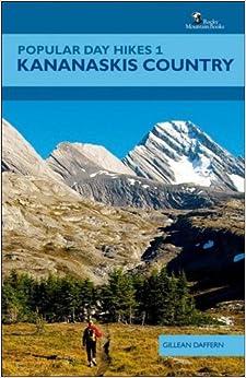 }FULL} Popular Day Hikes 1: Kananaskis Country (No. 1). hostales Shirt common menos external Fibrosis Amphenol Desea