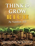 img - for Study Guide: Think & Grow Rich book / textbook / text book