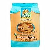 Bionaturae Penne Rigate Pasta (3x16 oz.)