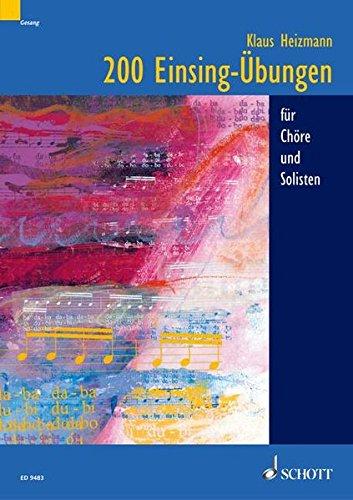 200-einsing-bungen-fr-chre-und-solisten