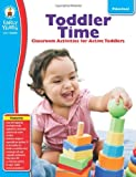 Toddler Time, , 1936024810