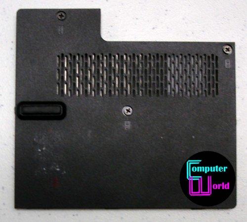 COMPAQ F700 F500 MEMORY RAM COVER 3AAT6RDTP07 ()