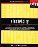 Electricity, Ralph Morrison, 0471264059