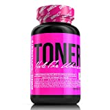 SHREDZ Toner Made for Women - Lean Muscle, No Bloating, Boosts Endurance and Enhances Recovery - 30 Day Supply offers