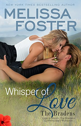 whisper-of-love-the-bradens-at-peaceful-harbor-book-5